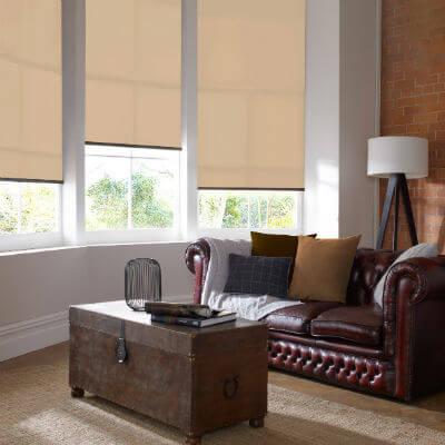 living room blinds in uk image