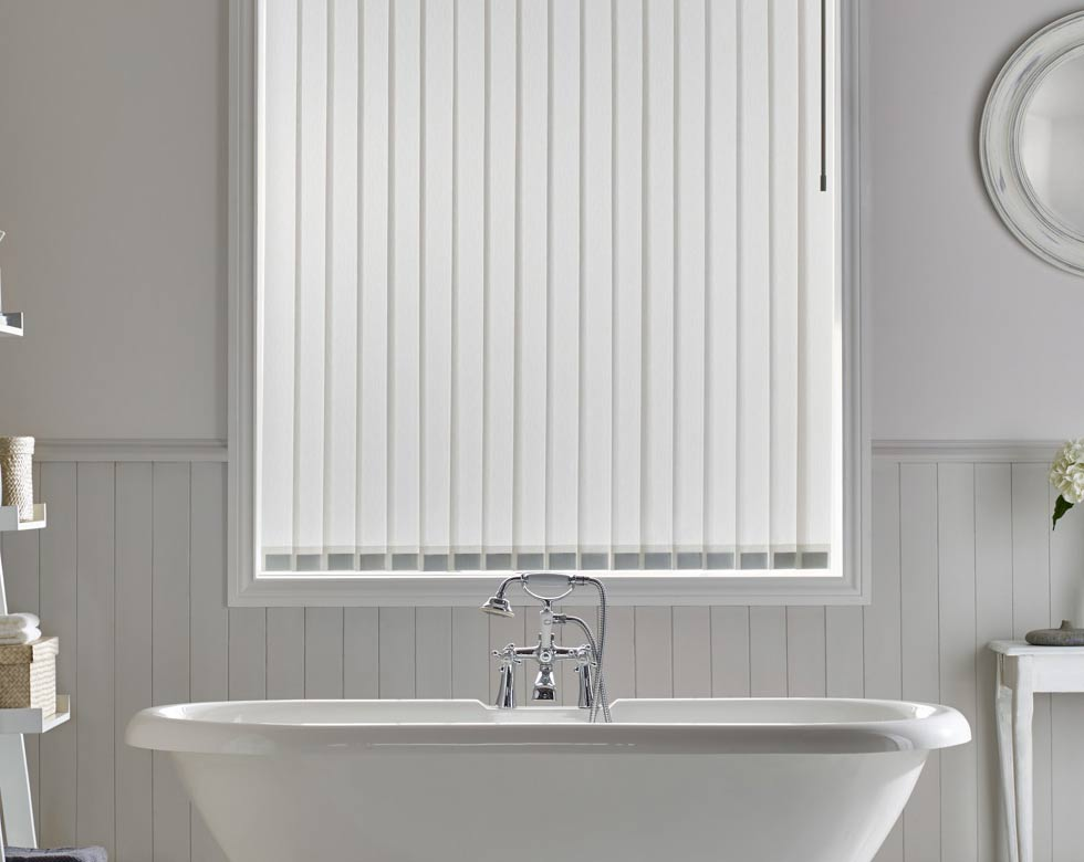 proportions blinds bathroom save regard on best roller for with window to bathrooms windows x