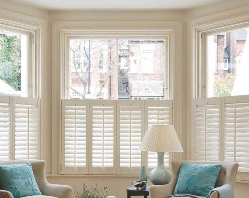 Comfort blinds bay window blinds large 1