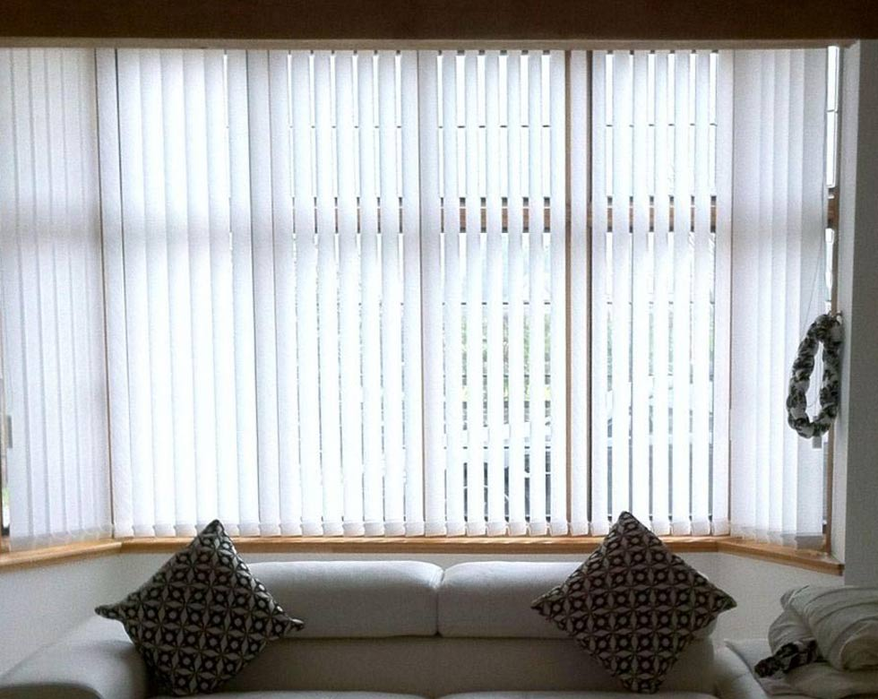 window meter interior blind blinds per product gold square gic