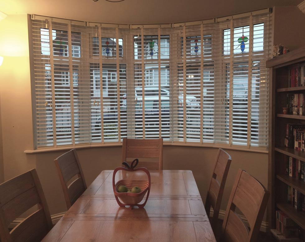 shutters genuine wooden photo window perfect blinds bay shutter of our gallery plantation