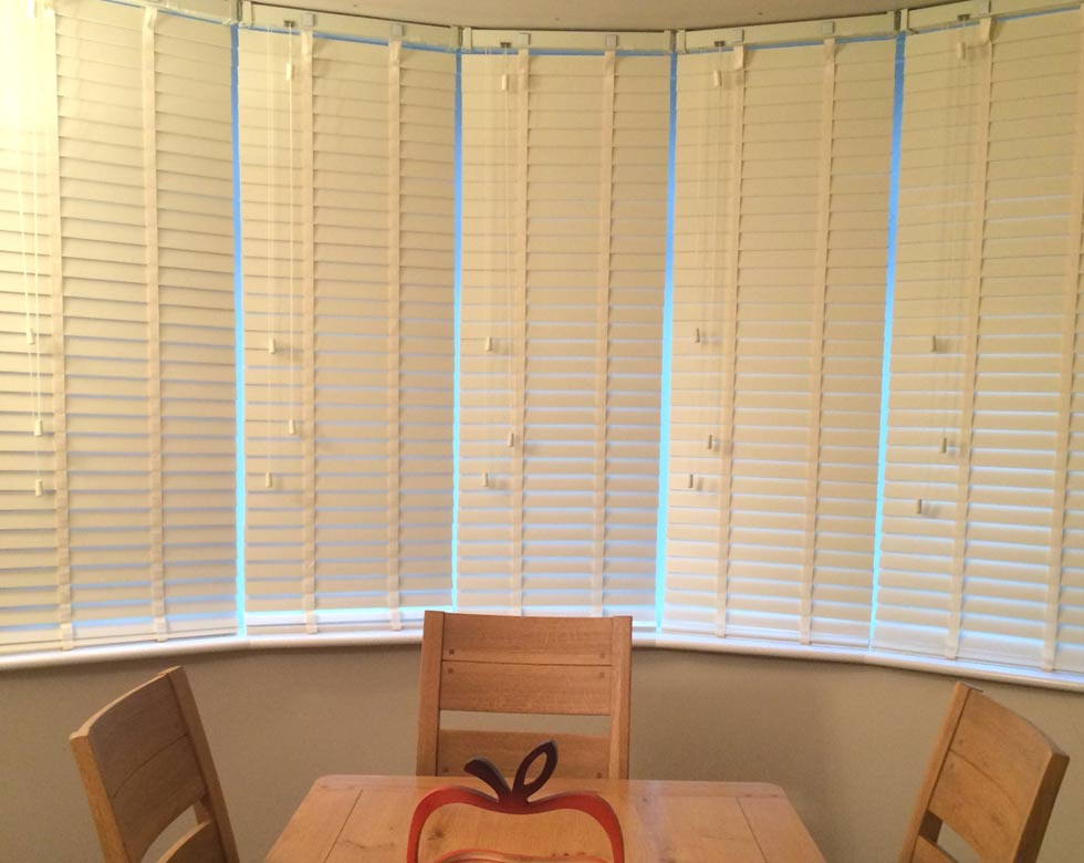 for window blinds faux arch house windows awesome wood
