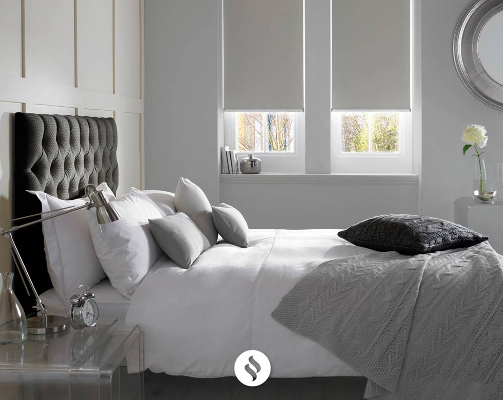 comfort blinds uk day night blinds image