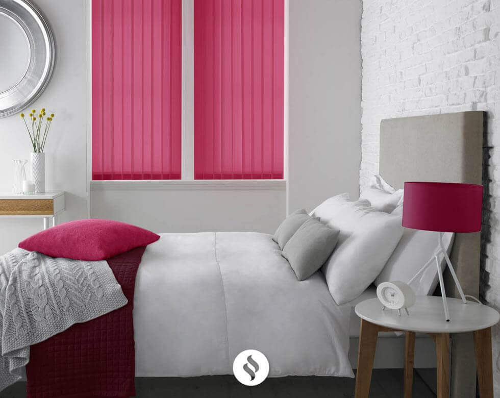 comfort blinds uk bedroom blinds image