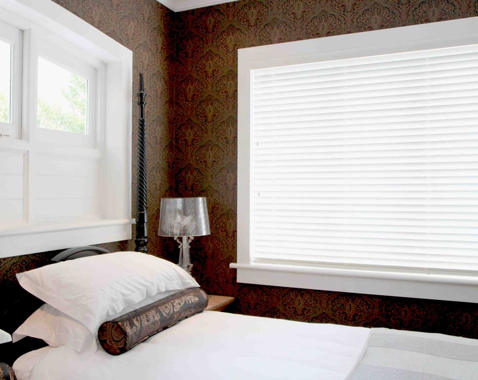 window treatments for bedroom arched window blinds uk 50 now on large 17876