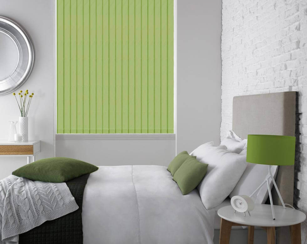 made to measure Blackout blinds in uk large image