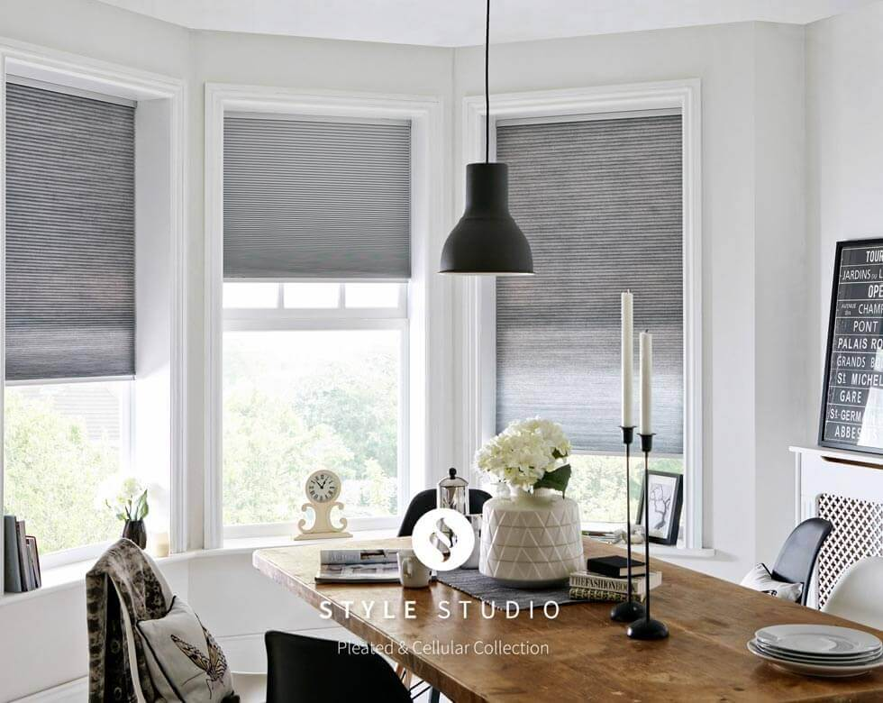blackout vertical blinds in uk large image