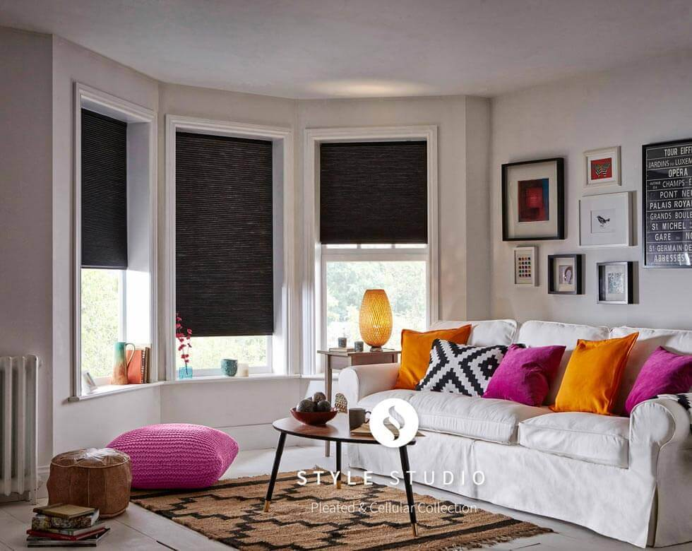 blackout venetian blinds in uk large image