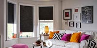 blackout venetian blinds in uk small image