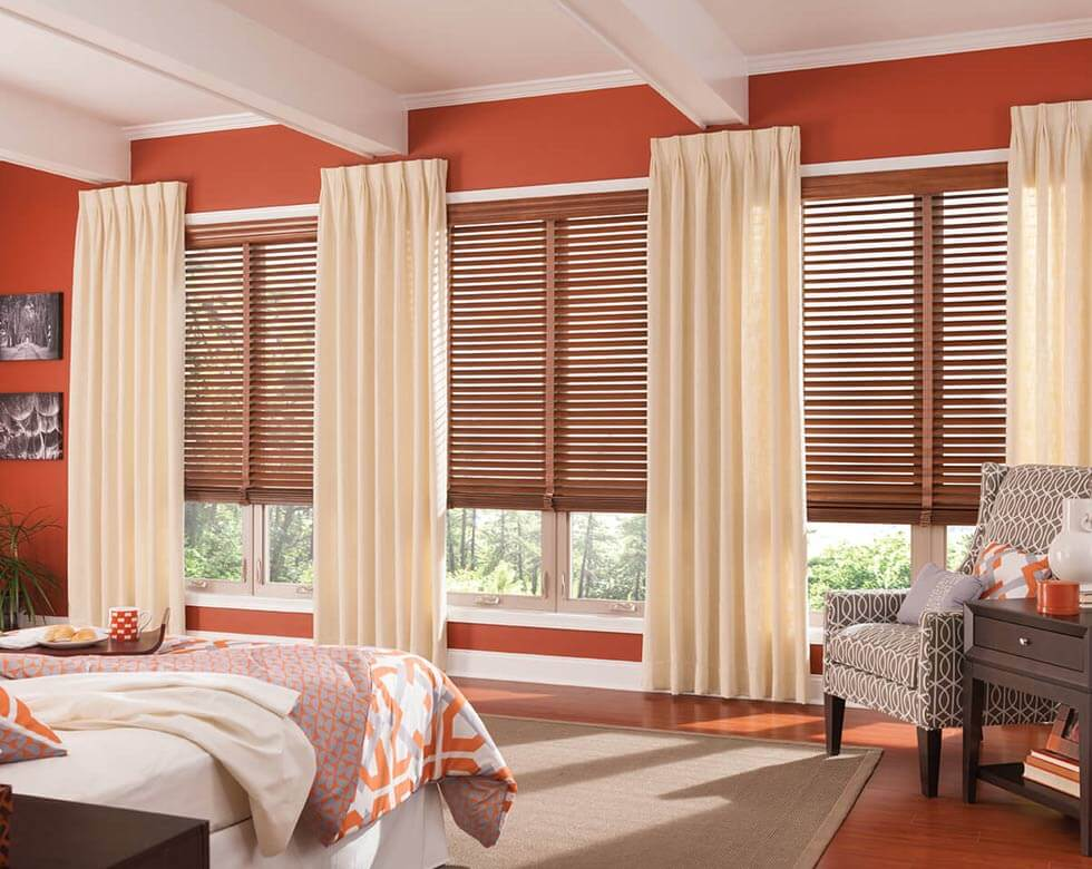 child safety roller blinds in uk large image