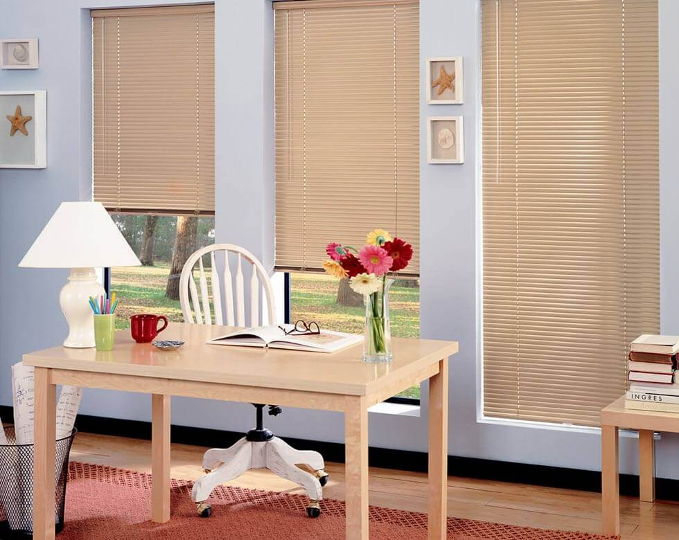 child safety wooden blinds in uk large image