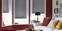 child safety venetian blinds in uk small image