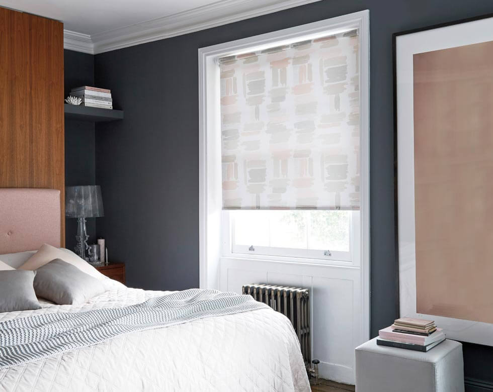 Electric blinds in uk image