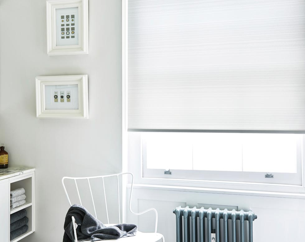 Electric Blinds 50 Off Sale Now On Remote Control Motorised