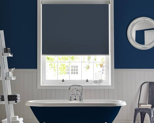 comfort blinds uk bathroom blinds image