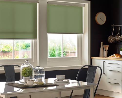 comfort blinds uk kitchen blinds image