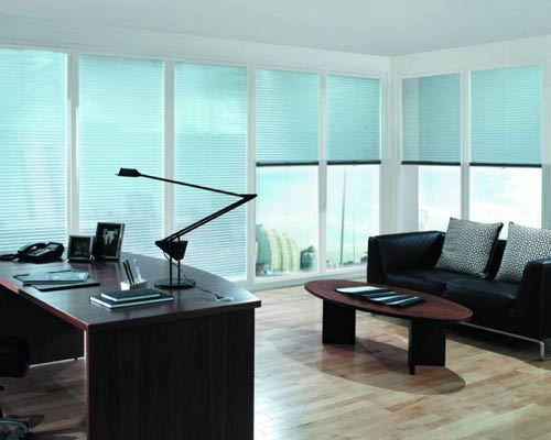 comfort blinds uk landlord blinds image