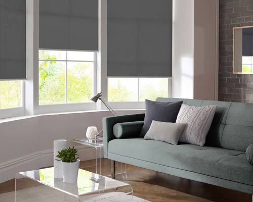 comfort blinds uk living room blinds image