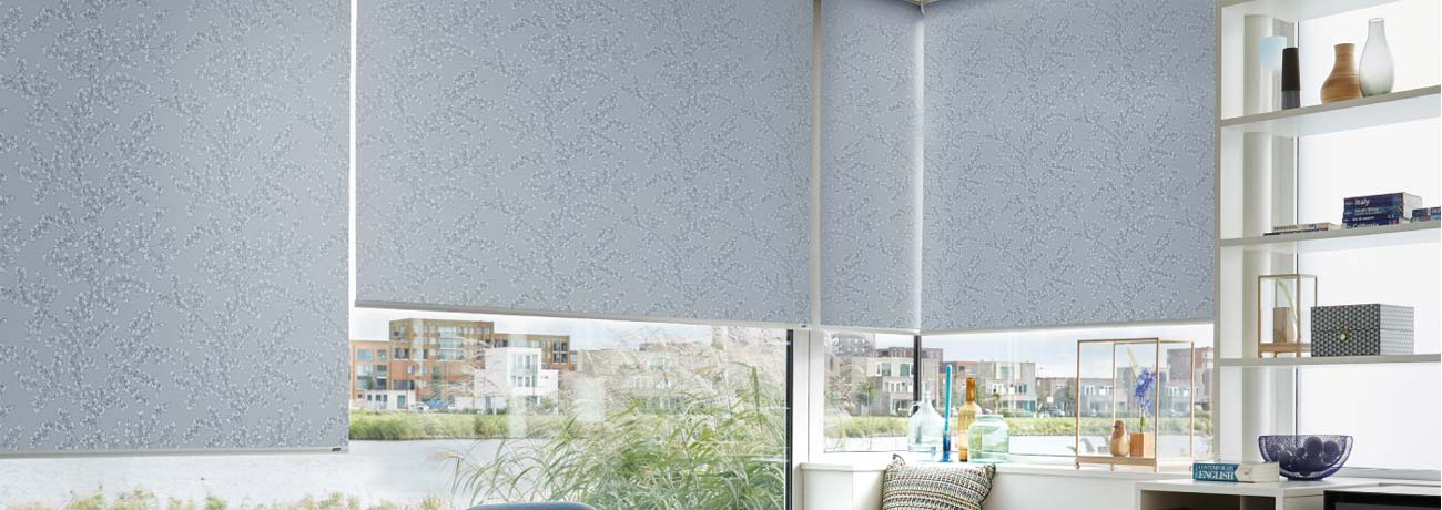 comfort blinds uk fit perfect blinds