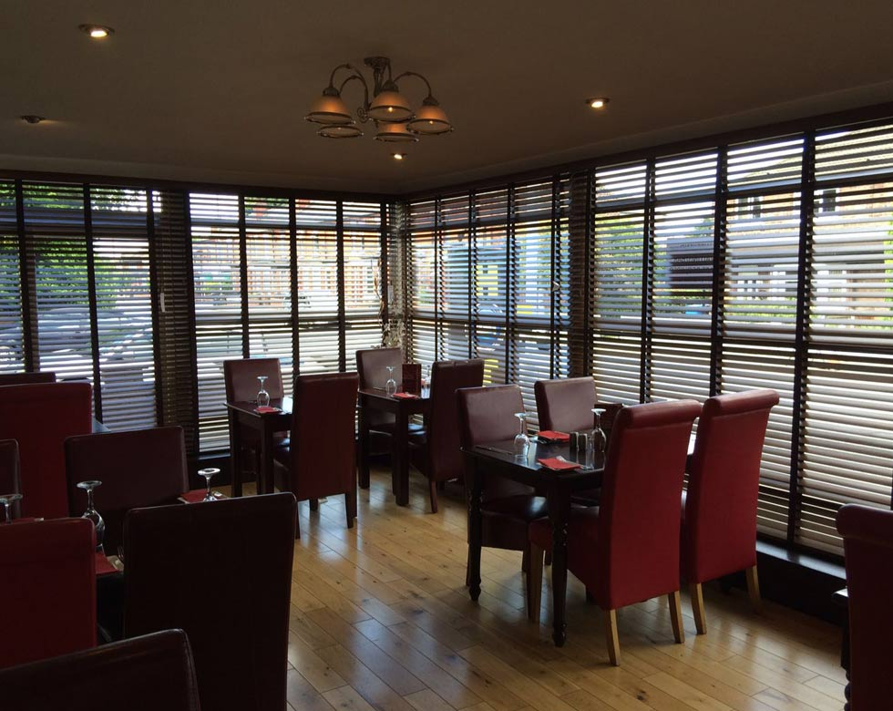 Hotels Blinds Uk 50 Off Waterproof Full Privacy And