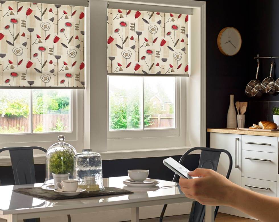 Comfort blinds kitchen blinds large 1