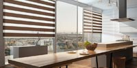 comfort blinds uk lanlord blinds image