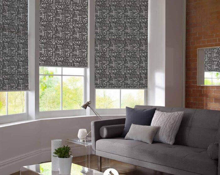 Comfort blinds living room blinds large 1
