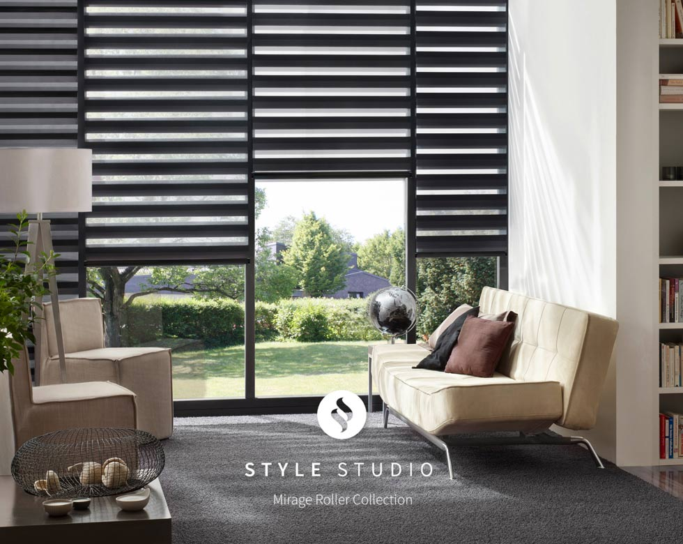 blinds ideas for living room living room blinds 50 now on best quality 19502