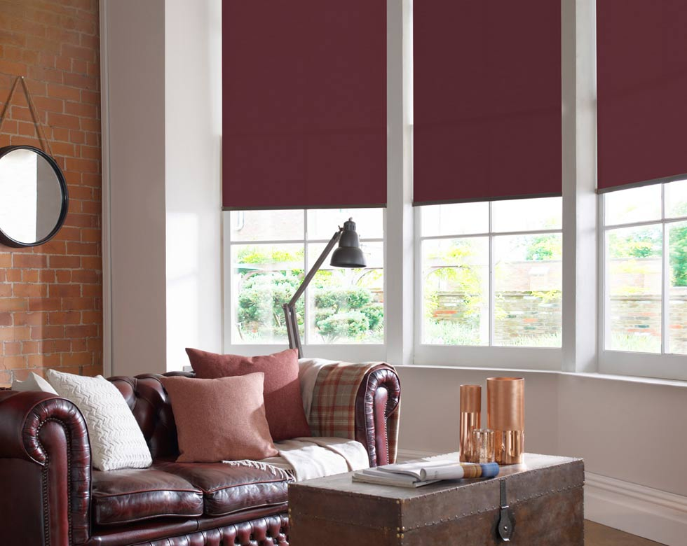 living room blinds 50 off sale now on best quality free