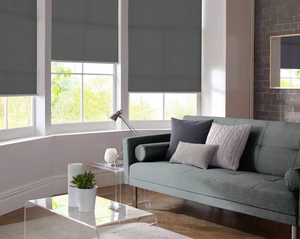 Living Room Blinds | 50% Off Sale Now On | Best Quality | Free ...