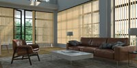 comfort blinds uk loft blinds image