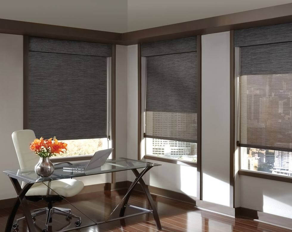 office vertical blinds in uk large image