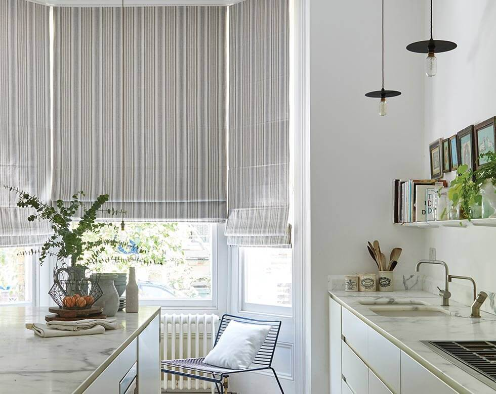 Comfort blinds perfect fit blinds large 1