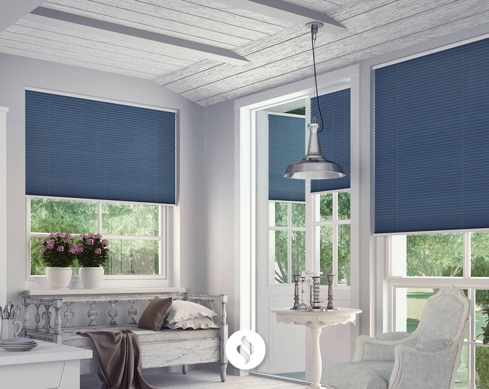 Perfect Fit Blinds in uk image