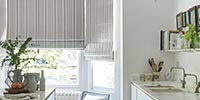 made to measure perfect fit blinds in uk small image