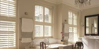 comfort blinds uk perfect fit blinds image