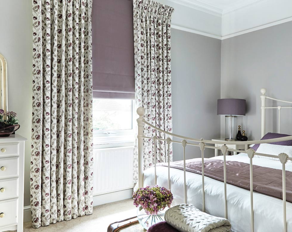 Roman Blinds 48% Off Sale Now On Great Value Best Quality Best Roman Blinds Bedroom Collection