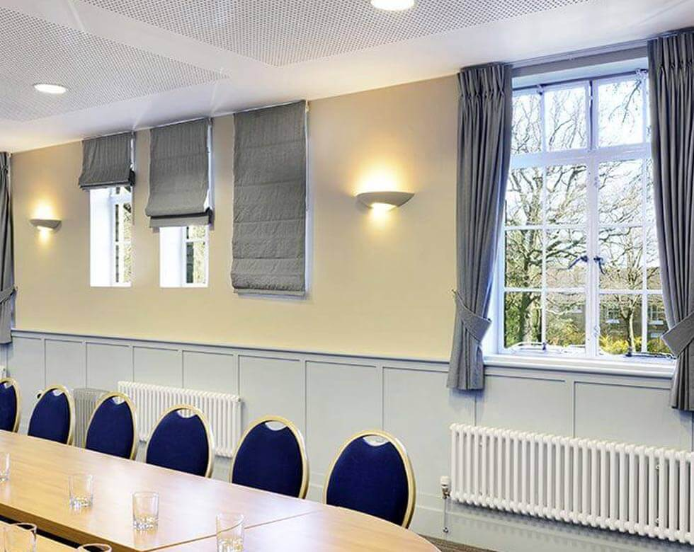 school roller blinds in uk large image