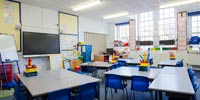 school vertical blinds in uk small image