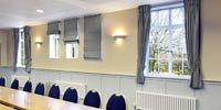 school roller blinds in uk small image