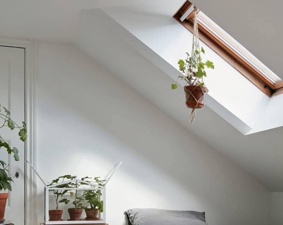 Skylight blinds in uk image
