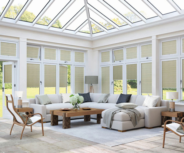 comfort blinds uk roller blinds