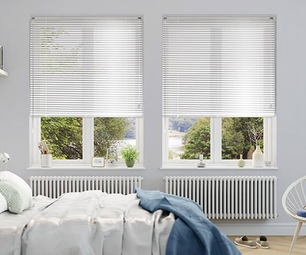 Comfort blinds uk venetian blinds