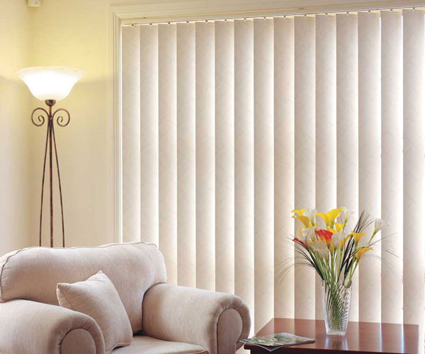 comfort blinds uk vertical blinds