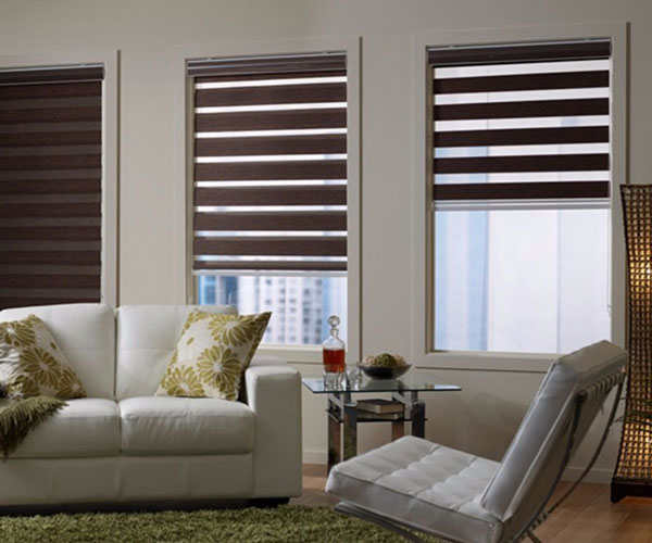 comfort blinds uk child safe blinds