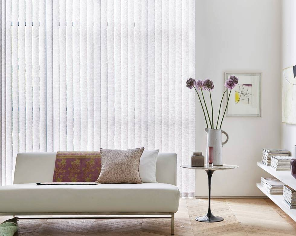 bay windows vertical blinds in uk large image