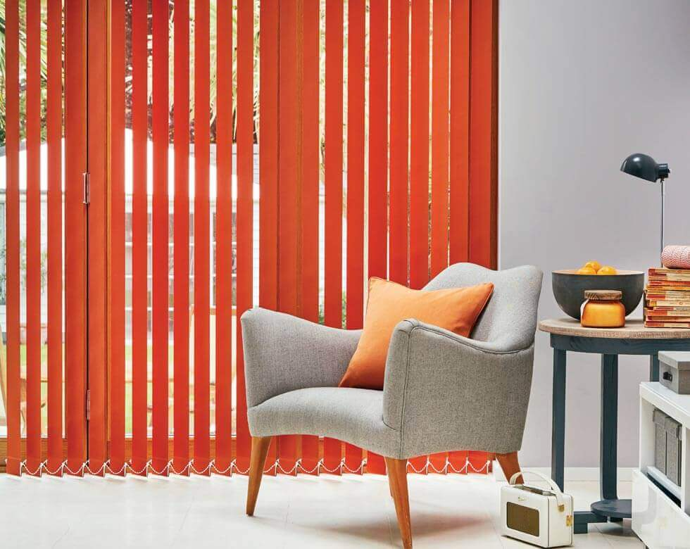 windows vertical blinds in uk large image