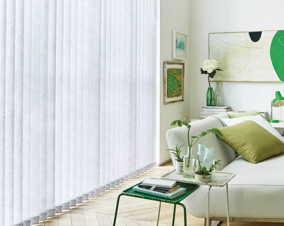 vertical blinds in uk large image