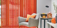 windows vertical blinds in uk small image