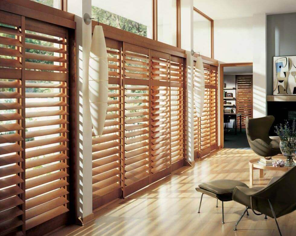bedroom wooden blinds in uk large image